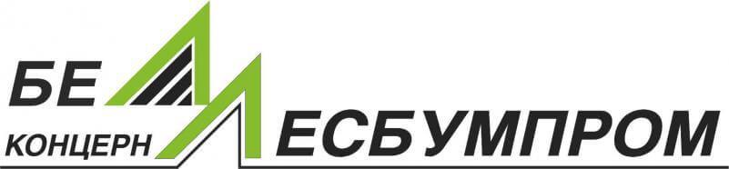 Картинки по запросу Беллесбумпром