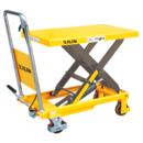 Подъёмный стол SP300
