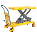 Подъёмный стол SP800