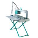 Станок для резки плитки, керамики (плиткорез электрический) Imer Combi 250VA
