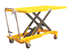 Подъёмный стол SPT500