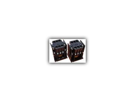 Контакторы переменного тока (магнитные пускатели)