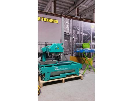 Камнерезный станок Imer M400 Smart