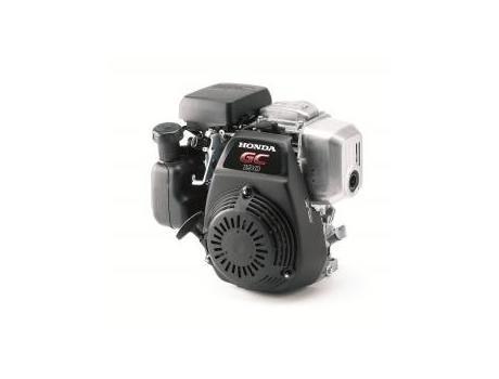 Двигатель бензиновый GC 190
