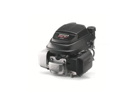 Двигатель бензиновый GCV 160