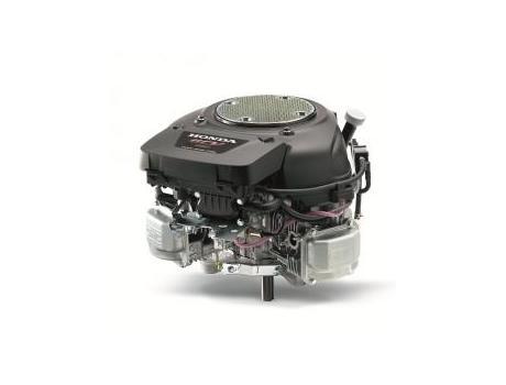 Двигатель бензиновый GCV 520