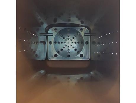 Контейнер для биомусора 240 л