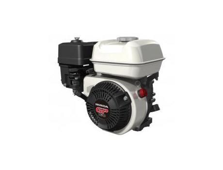 Двигатель бензиновый GP 200
