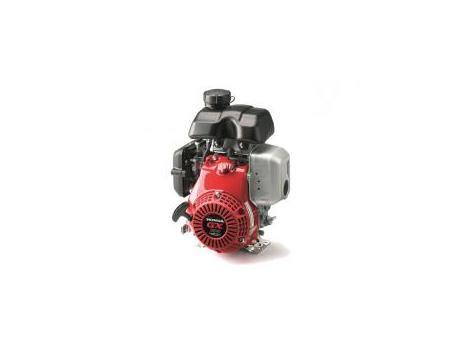 Двигатель бензиновый GX 100 KRE