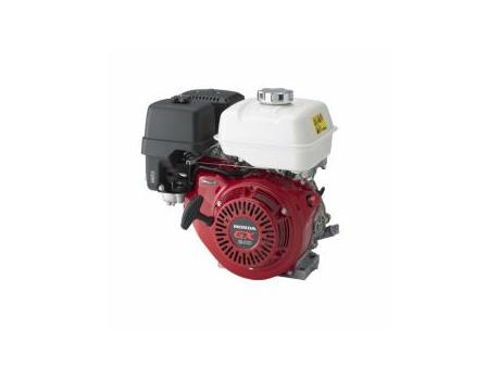 Двигатель бензиновый GX 240