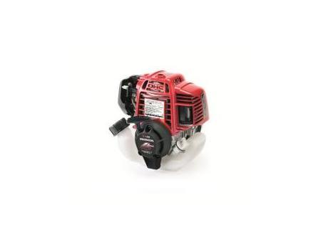 Двигатель бензиновый GX 25