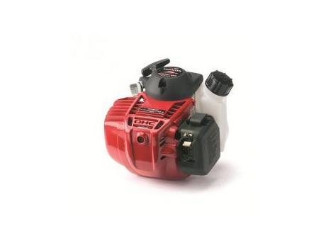 Двигатель бензиновый GX 25 Digital CDI