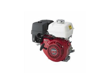 Двигатель бензиновый GX 270