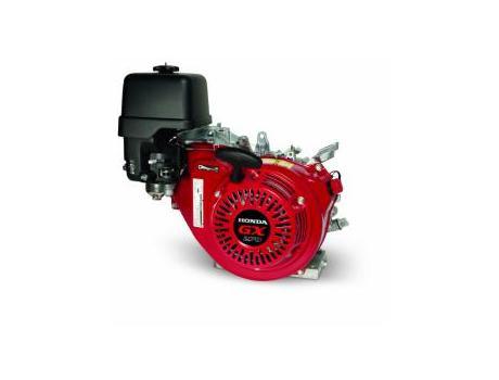 Двигатель бензиновый GX 270 Karting