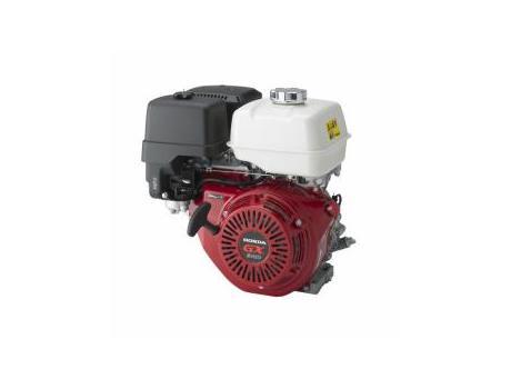 Двигатель бензиновый GX 340