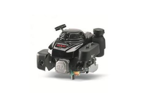 Двигатель бензиновый GXV 160
