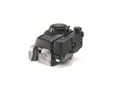 Двигатель бензиновый GXV 390