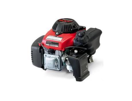 Двигатель бензиновый GXV 50