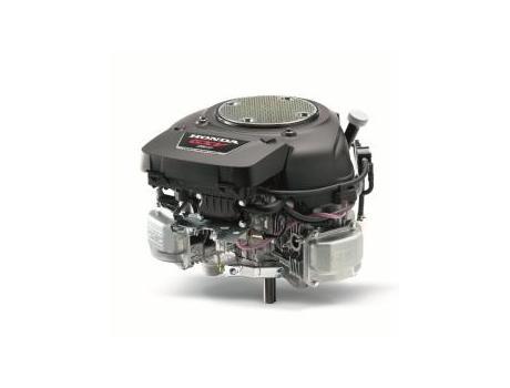 Двигатель бензиновый GXV 530