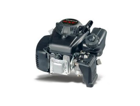 Двигатель бензиновый GXV 57