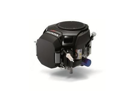 Двигатель бензиновый GXV 630