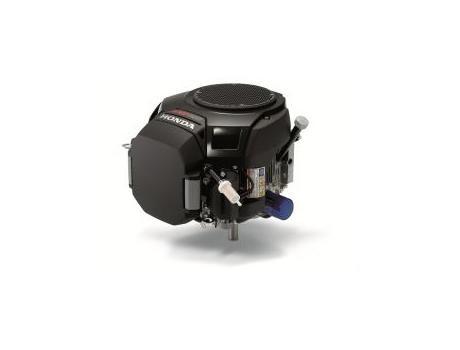 Двигатель бензиновый GXV 690