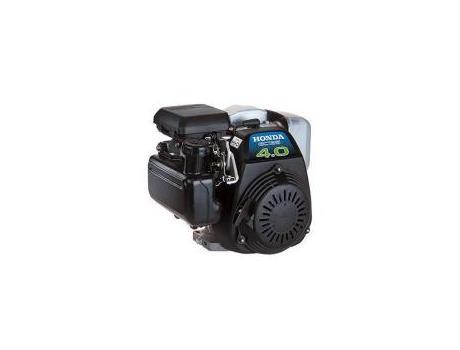 Двигатель бензиновый GC 135