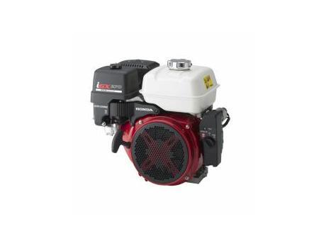 Двигатель бензиновый iGX 270