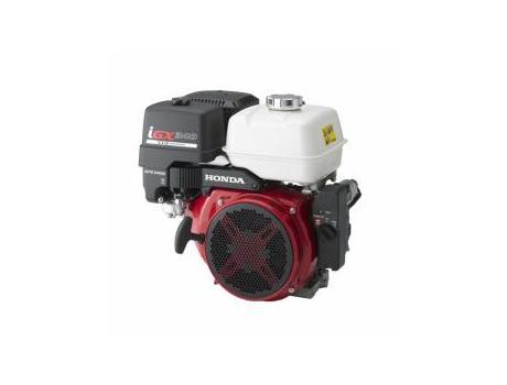 Двигатель бензиновый iGX 340
