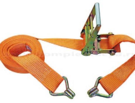 Стяжные ремни АВТ-1500
