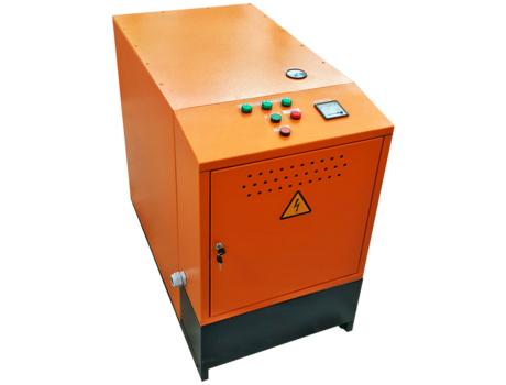 Парогенератор электрический ТЭНовый