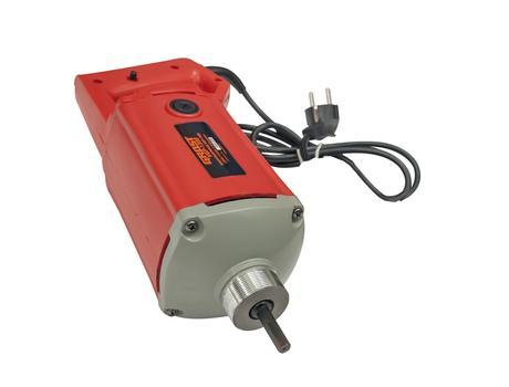 Глубинный вибратор GROST VGV 1300