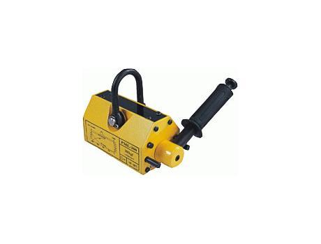 Захват магнитный PML-10, г/п 1000 кг