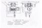 Таль электрическая канатная передвижная CD г/п 2 т, в/п 6 м