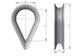 Коуши стальные ГОСТ 2224-93