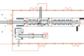 Линии ручной сортировки ТБО