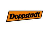 DOPPSTADT