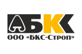 """БКС-Строп"" ООО"