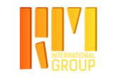 """RM International Group"" Sp. z o.o."