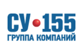 """""""Одинцовский машиностроительный завод"""" ОАО"""