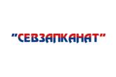 """""""Севзапканат"""" ООО"""